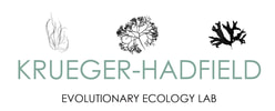 Krueger-Hadfield Lab